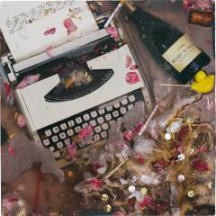 6am (Ready To Write) [Remixes EP]