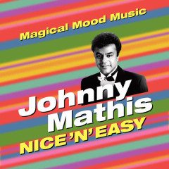 Nice 'N' Easy - Johnny Mathis