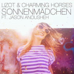 Sonnenmädchen (2018 Mix)