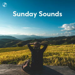 Sunday Sounds