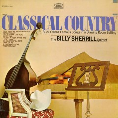 Classical Country