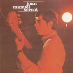 Ara Que Tinc Vint Anys - Joan Manuel Serrat