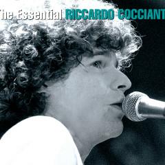 The Essential Riccardo Cocciante - Riccardo Cocciante