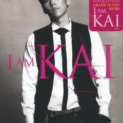 I Am Kai - Kai