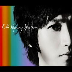 Spectrum - E Z Hyoung