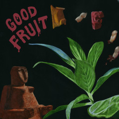 Good Fruit - Sarawut Pumtong