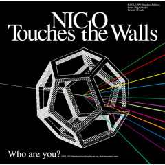 Who are you? - NICO Touches the Walls