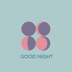 Good Night (Single)