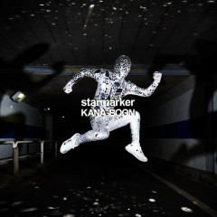 Starmarker - KANA-BOON