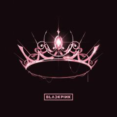 Bài hát THE ALBUM - BLACKPINK