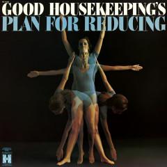 Good Housekeeping's Plan For Reducing
