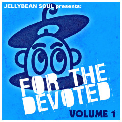 For The Devoted, Volume 1 - Various Artists