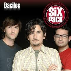 Six Pack: Bacilos - EP - Bacilos