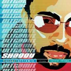 Hotshot Ultramix - Shaggy
