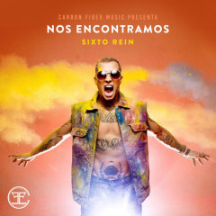 Nos Encontramos (Single) - Sixto Rein