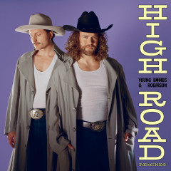 High Road (Remixes)