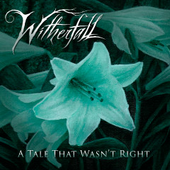 A Tale That Wasn't Right (cover version)