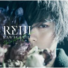I'm a slave for you - Reiji Kawaguchi