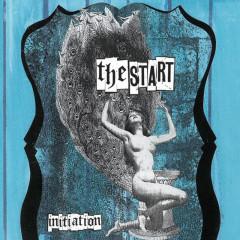 Initiation - theSTART