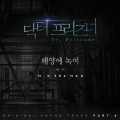 Doctor Prisoner OST Part.4