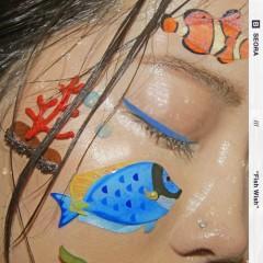 Fish Wish (Single)