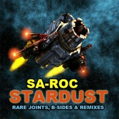 Stardust - Sa-Roc