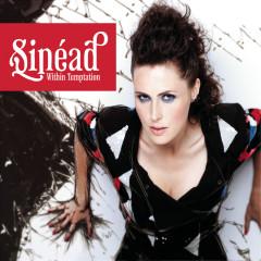 Sineád - Within Temptation