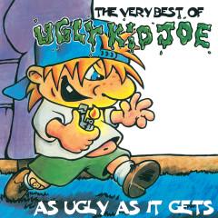 As Ugly As It Gets: The Very Best Of - Ugly Kid Joe