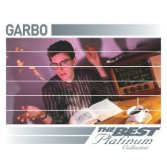 Garbo: The Best Of Platinum - Garbo
