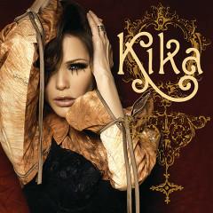 Kika - Kika Edgar