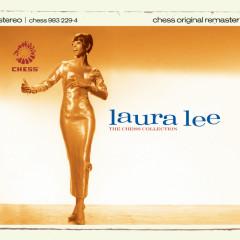 Very Best Of - Laura Lee