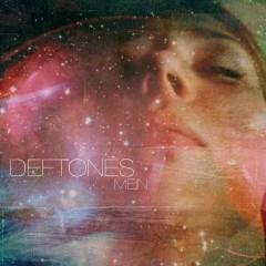 Mein - Deftones