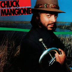 Main Squeeze - Chuck Mangione