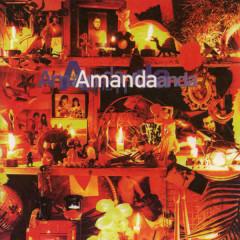 Amanda - Amanda, Sångensemblen Amanda