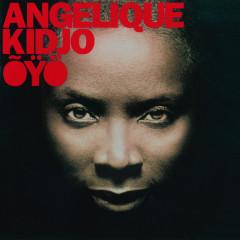 ÕŸÖ - Angélique Kidjo