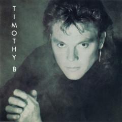 Timothy B - Timothy B. Schmit