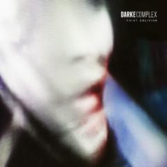 Point Oblivion - Darke Complex
