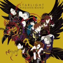 Starlight - Wagakki Band