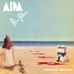 Aida (Legacy Edition) - Rino Gaetano