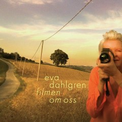 Filmen om oss / The Movie About Us
