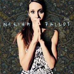 Fires (DMD bundle with bonus audio tracks) - Nerina Pallot