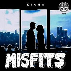 Misfits - Kiana