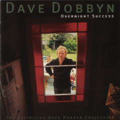 Overnight Success - Dave Dobbyn