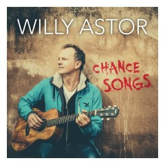 Chance Songs - Willy Astor