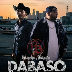 El Dabaso (Single) - Rancho Y Barrio
