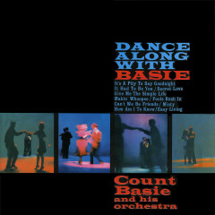 Dance Along with Basie - Count Basie & His Orchestra