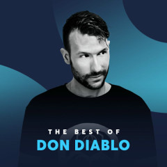 Những Bài Hát Hay Nhất Của Don Diablo