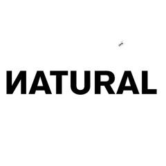 Natural - ORANGE RANGE