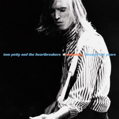 Anthology: Through The Years - Tom Petty