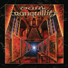 The Gallery - Dark Tranquillity